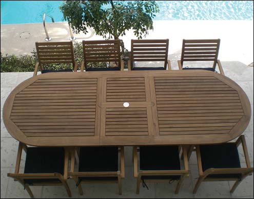 Outdoor Dining Furniture Amp Patio Dining Sets