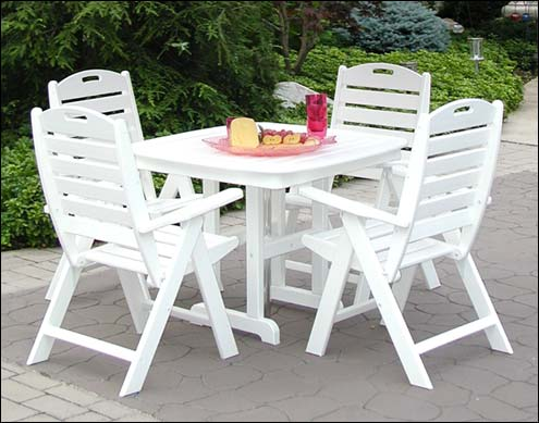 Outdoor Dining Furniture amp Patio Sets