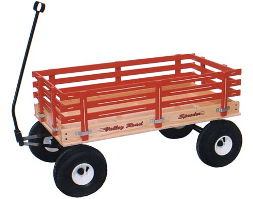 Childrens Wagons Walmart The Wagon