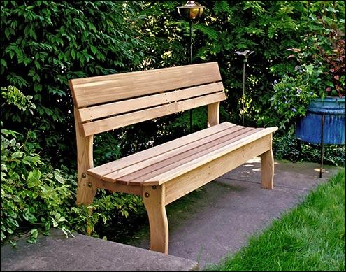 Cedar Outdoor Furniture Cedar Patio Furniture Sets
